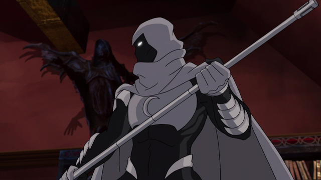 File:Moon Knight 05.png