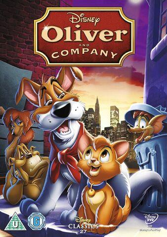 File:Oliver & Company UK DVD 2014.jpg