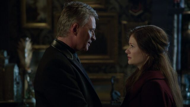 File:Once Upon a Time - 6x10 - Wish You Were Here - Gold and Belle.jpg