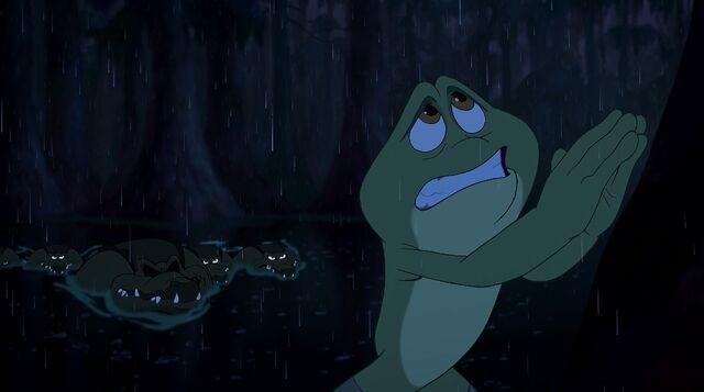 File:Princess-and-the-frog-disneyscreencaps.com-4085.jpg