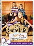SLOZAC Lip Snychin' in the Rain DVD