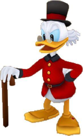 File:Scrooge-McDuck-DMW2.jpg