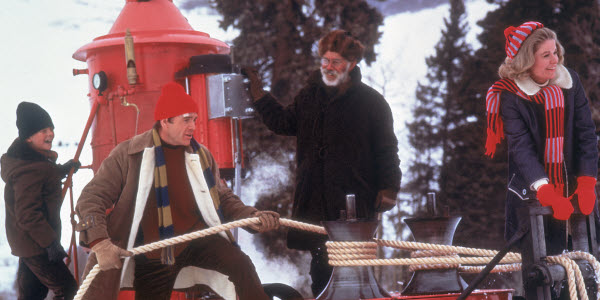File:Snowball Express still 2.jpg