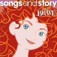 Songs and story brave