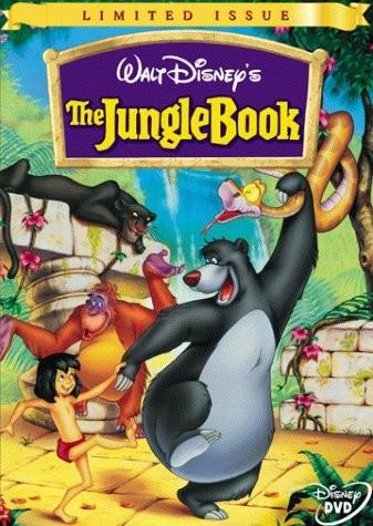 File:TheJungleBook LimitedIssue DVD.jpg