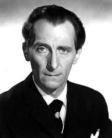 File:225px-Peter Cushing.jpg
