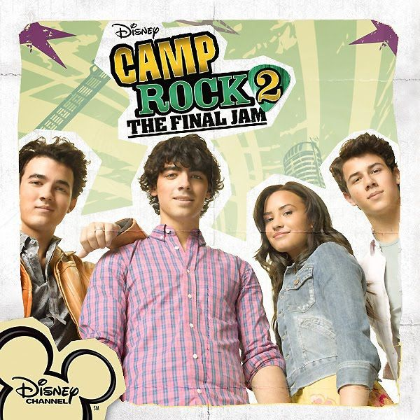 File:Camp-rock-2-soundtrack.jpg