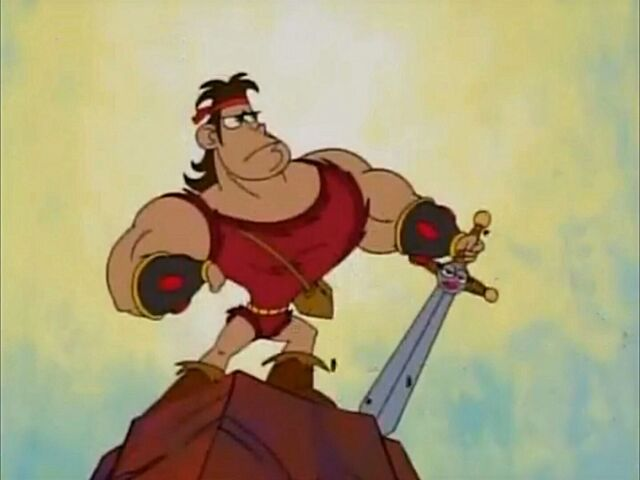 File:Dave the Barbarian 1x07 The way of the Dave 7967.jpg
