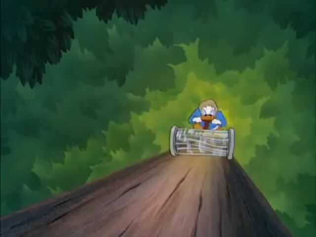 File:Donald Duck - Out On A Limb 195029.jpg