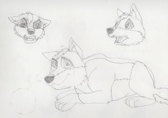 File:Drea Sketches.png