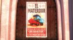 El-Metardor-4