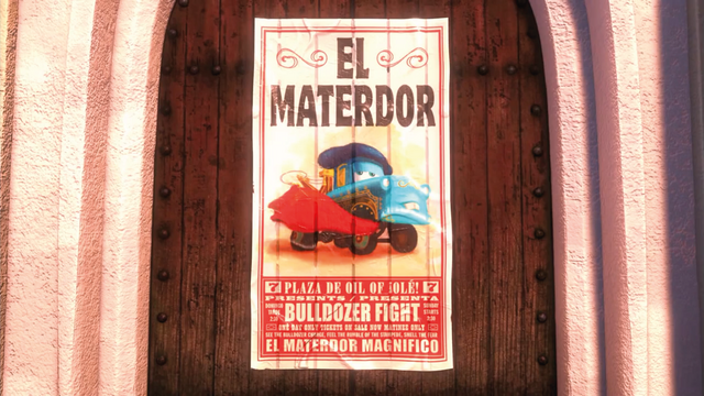 File:El-Metardor-4.png