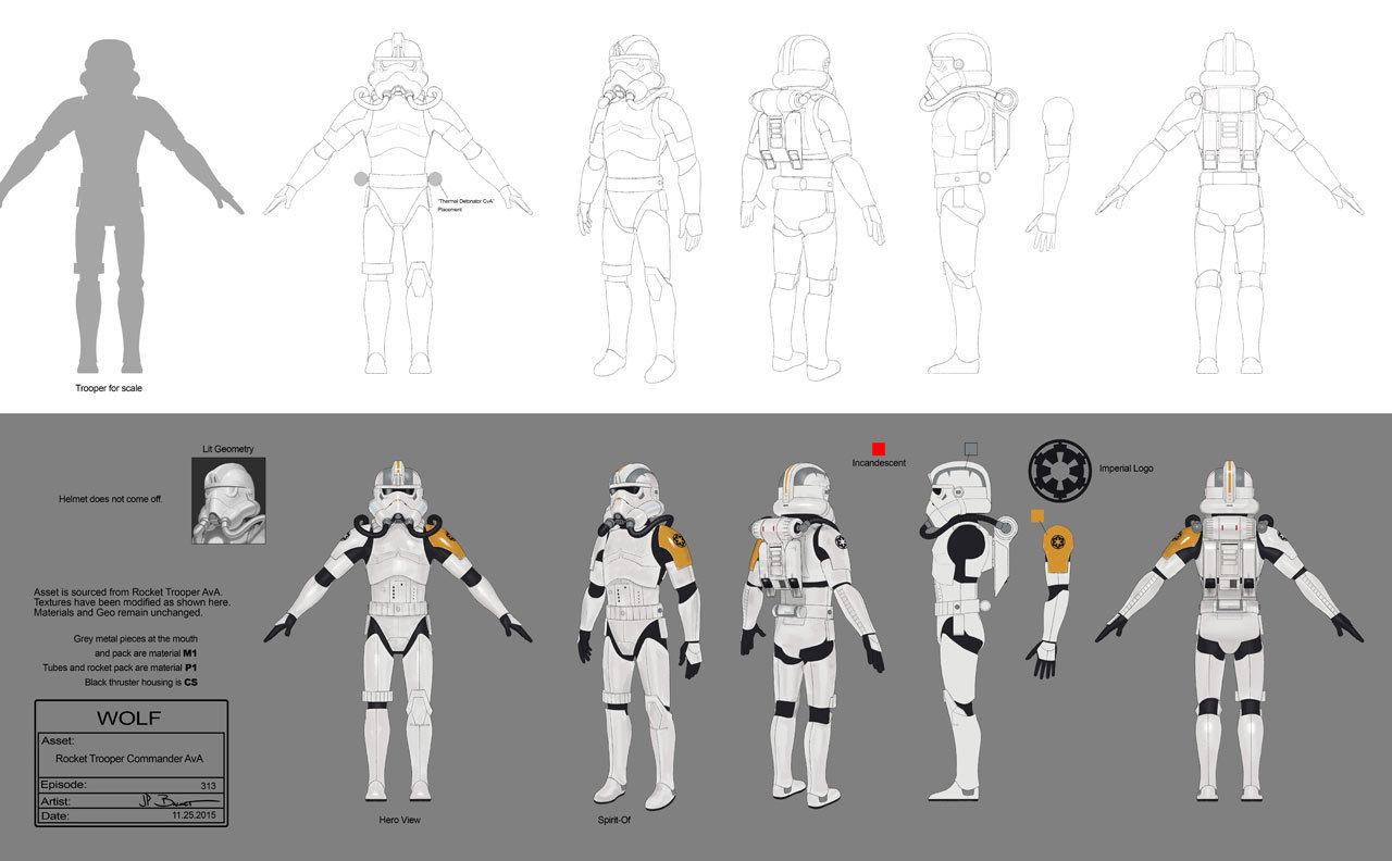 Jumptroopers Disney Wiki Fandom Powered By Wikia