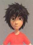 Hiro picture