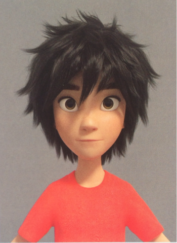 File:Hiro picture.png