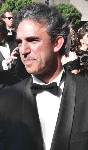 File:Jay Thomas at 44th Primetime Emmy Awards cropped.jpg