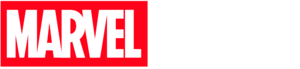 Marvel Studios 2016 Transparent Logo