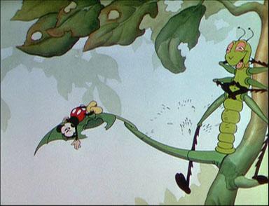 File:Mickey's Garden-70.jpg