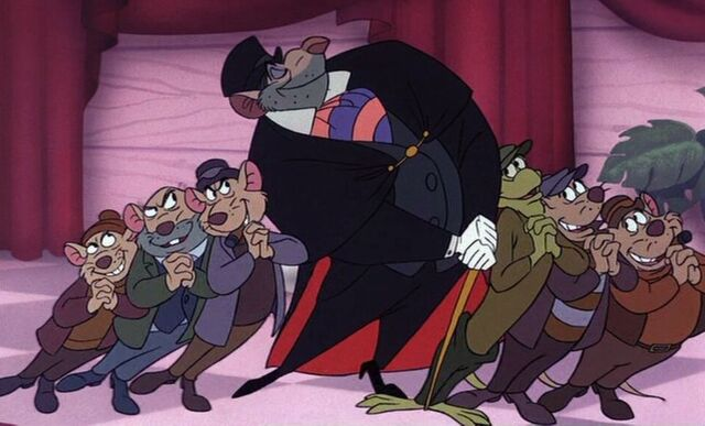 File:Mousedetective239.jpg