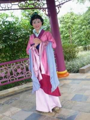 File:Mulan DP.jpg