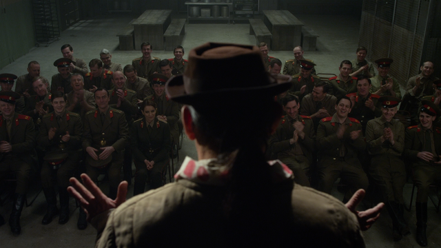 File:Muppets Most Wanted extended cut 1.22.45 Danny Trejo act.png