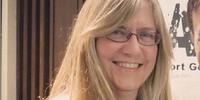 Nancy Kruse