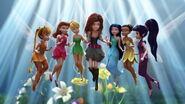 Pirate-fairy-disneyscreencaps.com-8072