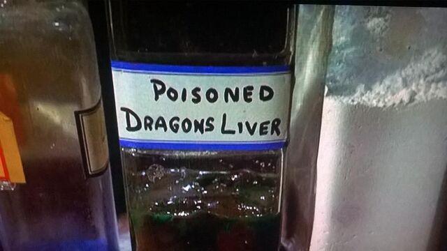 File:Poisoned Dragons Liver.jpg