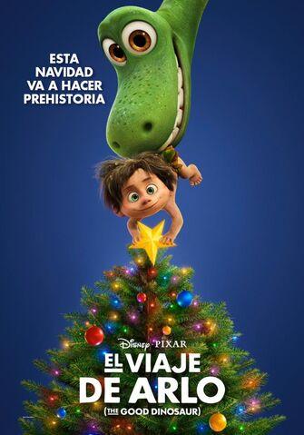 File:Spain GD XMAS Poster.jpg