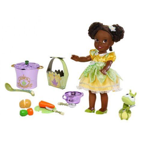 File:Tollytots my first disney princess tiana toddler.jpg