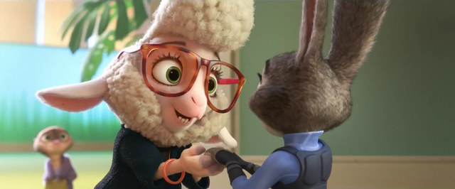 File:Zootopia Bellwether helps Judy.png