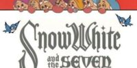 Snow White and the Seven Dwarfs (musical)