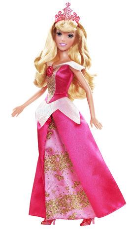 File:Aurora Sparkling Doll 2012.jpg