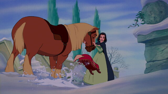 File:Beauty-and-the-beast-disneyscreencaps.com-5919.jpg
