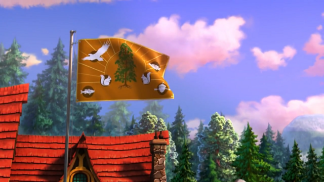File:Camp wilderwood flag day time.png