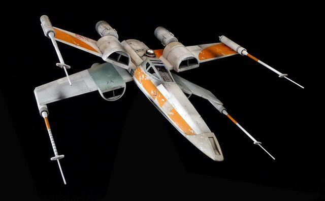 File:Concept X-Wing.jpg
