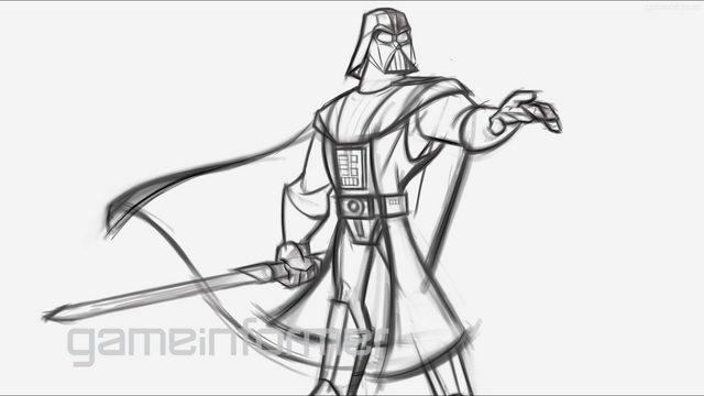 File:Disney INFINITY Concept 2.png