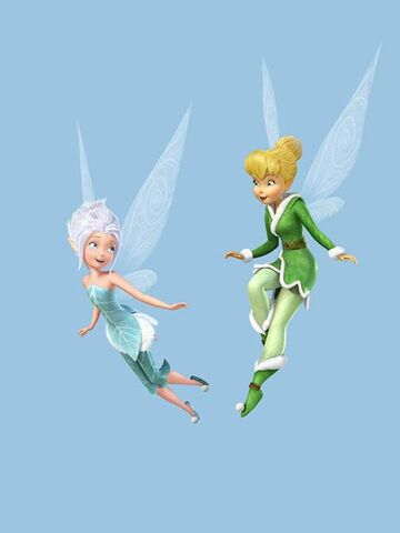 File:Flying-together-peri-and-tink.jpg
