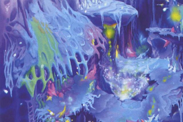File:Giant Crevasse (Art).png