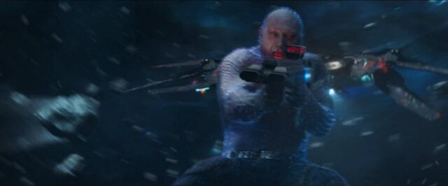 File:Guardians of the Galaxy Vol. 2 127.jpg