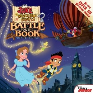 File:Jake and the Never Land Pirates Battle for the Book.jpg