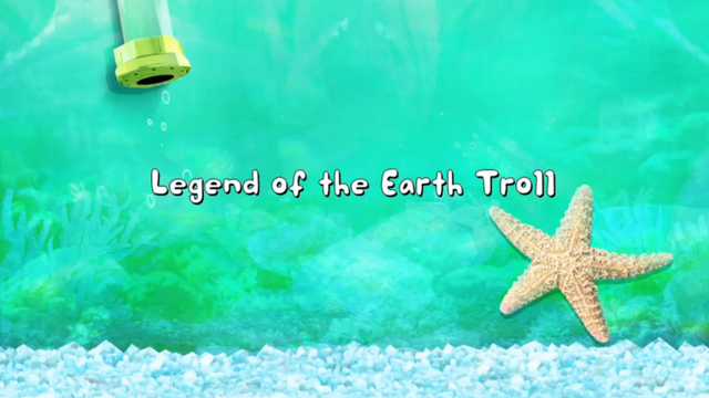 File:Legend of the Earth Troll.png