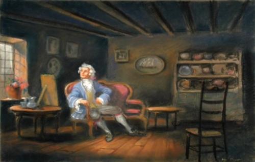 File:Marquis Gaston Belle's Cottage.jpg