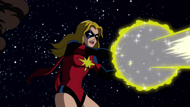 File:Ms Marvel AEMH 25.png