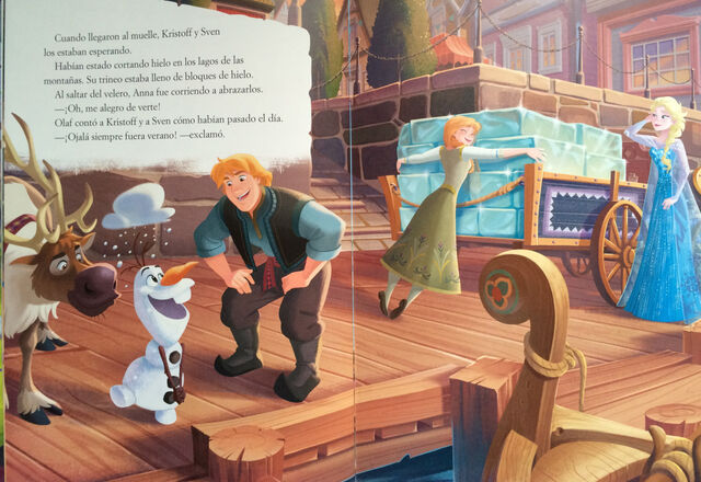 File:Olaf's Perfect Day 10.jpg