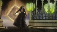 Once Upon a Time - 6x19 - The Black Fairy - Banished