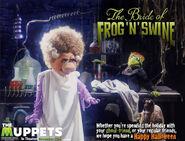 Os-Muppets-Halloween