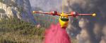 Planes-Fire-&-Rescue-17