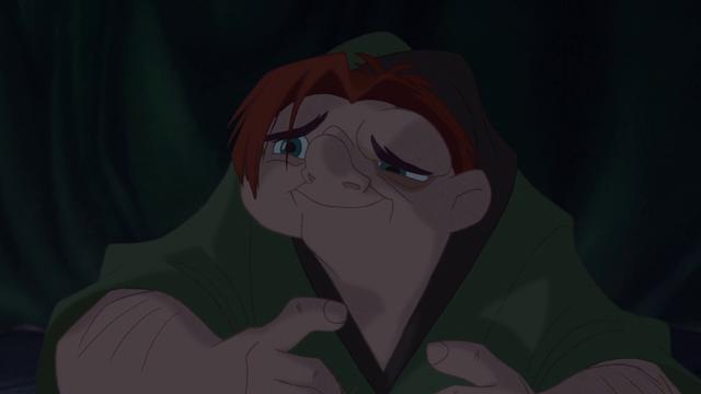 File:Quasimodo 111.PNG