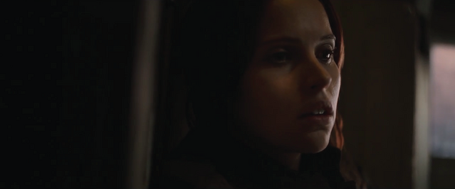 File:Rogue-One-99.png